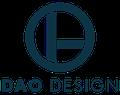 Dao Design Logo